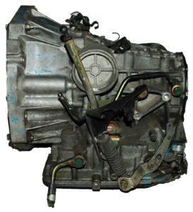 Полная замена коробки на Hyundai Solaris или ремонт АКПП Хендай Солярис – доступная цена в СПб